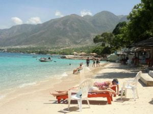 Read more about the article 10 Best Haiti Beaches