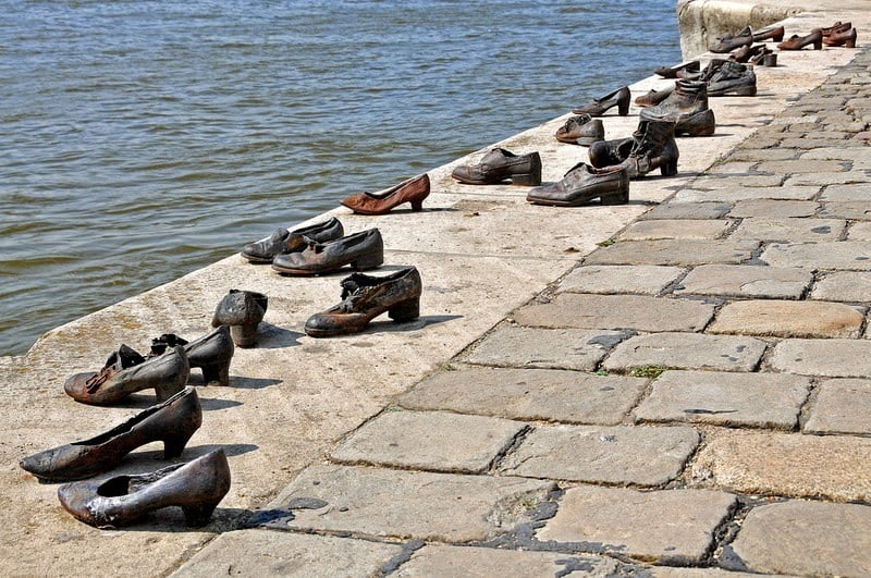 shoes-on-danube-5
