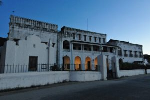 Read more about the article Things To Do In Zanzibar