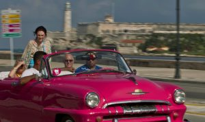 Read more about the article Things To Do In Cuba