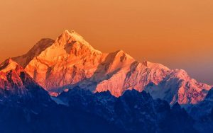 Read more about the article Places To Visit In Sikkim