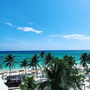 Read more about the article Things To Do In Tulum