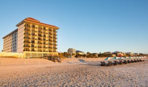 Read more about the article Best Beaches Near Orlando