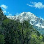 Fun Things To Do In Provo