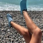 Best Water Shoes For Snorkeling