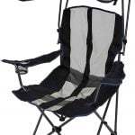 Best Beach Chairs With Canopy