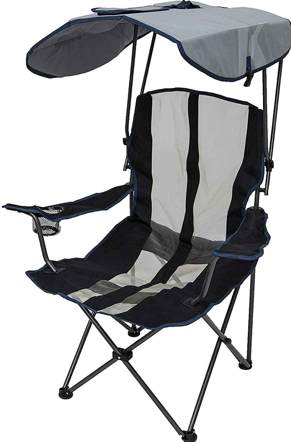 Read more about the article Best Beach Chairs With Canopy